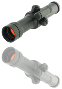 Aimpoint® 9000SC