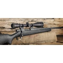 weatherby Mark V 338 lapua